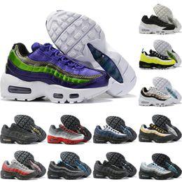Coolste Jungs Großhandel Vertriebspartner Online Schuhe Ny8On0wvm