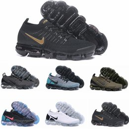 Großhandel Nike Air Max Plus Tn SE Shoes Just Do It Herren Freizeitschuhe Laser Fuchsia Hyper Purpurnen Triple Black White Men Mesh Chaussures Homme