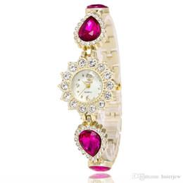 mädchen schöne uhren Rabatt Ziemlich Luxus Quarzuhren Marke Mode schön Diamantuhren schöne Mädchen Frauen Armbanduhr