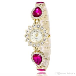 2019 ragazze bellissime orologi Orologi al quarzo di lusso piuttosto alla moda ragazze bellissime orologi economici