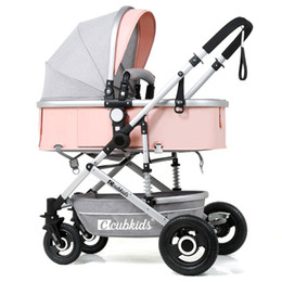 Kinderwagen Sitzkissen Matratze Kinder Kinderwagen Auto Wagen Hochstuhl Trolley