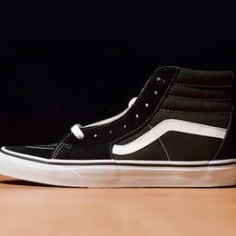 Chaussures de luxe avec des chaussures de sport pour hommes décontractés pour hommes occasionnels avec des boîtes originales ? partir de fabricateur