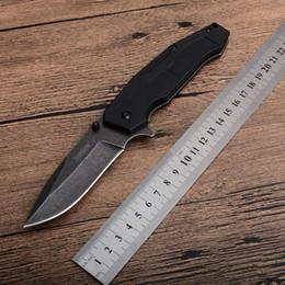 Nuevo Cuchillo Kershaw Knives 1321 Fraxion 2.75