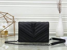 Dernières sacs à main noirs sacs à main mignons en peau de mouton en cuir véritable designer de haute qualité femmes sacs sac à bandoulière pour dames ? partir de fabricateur