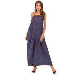 843890805 Compre 19ss Mujeres Se Visten De Moda Para Mujer Streetwear ...