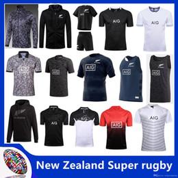 camiseta de fútbol de australia Rebajas 2018 hogar lejos del equipo nacional de Fiji talla de camisa S-3XL (se puede imprimir)