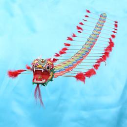 1.7 m Çin Geleneksel Ejderha Uçurtma Yılan Uçurtma Plastik Katlanabilir Çocuklar Açık Havada Oyuncaklar için Çin Uçurtma Tasarım Dekor Açık Eğlenceli nereden