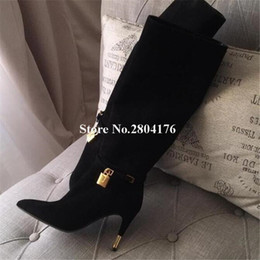 fcb6b32e3a Heels Locked Australia | New Featured Heels Locked at Best Prices ...
