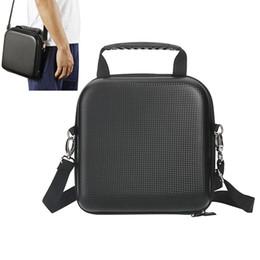 Sıcak Satış Taşıma çantası Çanta Çanta DJI Tello Drone Quadcopter Için Taşınabilir Depolama Aksesuarları nereden