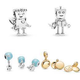 Sıcak Satış Gerçek 925 Ayar Gümüş Sen Benim Sunshine Dangle Charms Kadınlar Hediye Mavi Balon Çiçek Bella Bot Charmes Bayan En Iyi Hediye nereden gümüş telkari kalp tedarikçiler