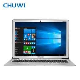CHUWI LapBook 12.3 Inch Laptop Windows 10 Intel Apollo Lago N3450 Quad Core 6 GB di RAM 64 GB ROM 2K schermo M.2 SSD Ports Notebook da