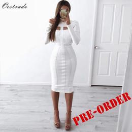 a286565b85a6c Cut Dress Bandage NZ   Buy New Cut Dress Bandage Online from Best ...