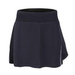 falda de correr xl Rebajas Short Sport Homme Fitness Nuevo Falda de tenis Pantalones cortos de bádminton transpirables Mujeres de secado rápido Faldas deportivas para correr Gimnasio 2019 Mujeres