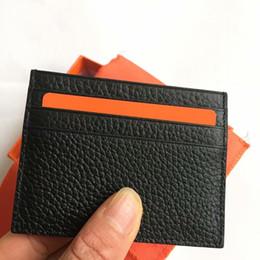 magische brieftaschen für männer Rabatt Top qualität! Unisex Magic Wallet Geldscheinklammern Frauen Männer Geldbörse Carteira Dünne Leder Geldbörse ID Kreditkartenetuis