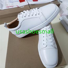 ab65301684 2019 mulher high-end sapatos Com o top designer de caixa profissional  personalizado high-