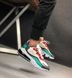 Promotion Nouvelle Mode Pour Les Chaussures De Tennis