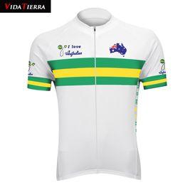Women/'s Cycling Jersey Clothing Bicycle Sportswear Short Sleeve Bike Shirt  T37