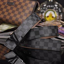 2019 Cinturón diseñador de marca para hombres y mujeres cinturones con hebilla de cobre cinturones nuevo diseño cinturones de piel de vaca para hombres y mujeres cinturones de cintura ju desde fabricantes