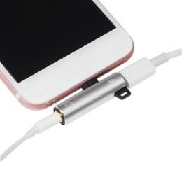 Adaptateur double casque en Ligne-2in1 adaptateur Dual Audio Casque Charge Splitter téléphone x Adaptateur musique pour Samsung S10 S9 S8 plus huawei type-c