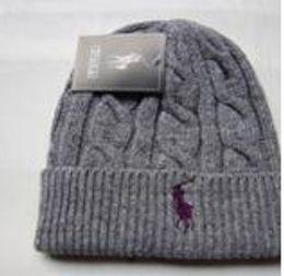 padrões de tricô de chapéu de lã Desconto Coração óculos padrão Beanie inverno cap forma golf tampão feito malha polo lã esqui ouHeadgear mantilha Chefe Warmer Skiing Bonnet chapéu morno
