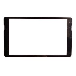 2019 tableta de vidrio pc Nuevo 10.1 '' pantalla táctil de cristal digitalizador para EssentielB Smart'TAB 1005 Tablet PC tableta de vidrio pc baratos