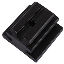 Adaptador para montagem em sapata f f SonyAM F58AM / F56AMMinolta de