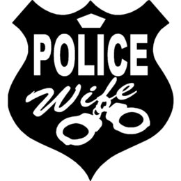 Police Stickers Australia | New Featured Police Stickers at
