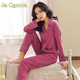 6cf520155 Distribuidores de descuento Ropa De Mujer | Sexy Loungewear Mujeres ...