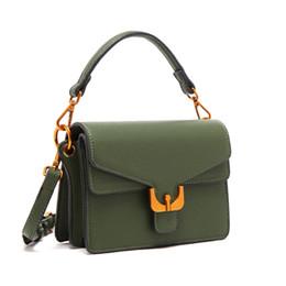 Красные дизайнерские сумочки онлайн-дизайнерские сумки женские дизайнерские роскошные сумки кошельки кожаная сумка кошелек сумка на плечо тотализатор женщины красный лоскут рюкзак сумки 528016
