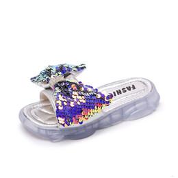 Großhandel 2019 Neue Frauen Schuhe Sommer Mode Schuhe Casual Strand Sandalen Damen Mode Rom Wohnungen Alias Mujer Große Größe Sandalen Von Lilychoo,
