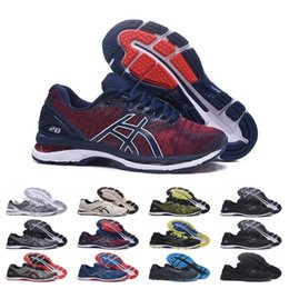Running Gels Canada   Best Selling Running Gels from Top