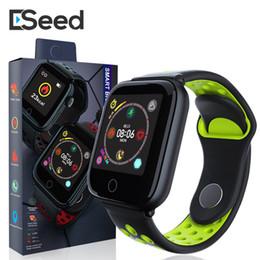 2019 step-tracker-armband Z7 smart watch fitness tracker herzfrequenz armband band smartwatch monitor ip68 wasserdicht schritt für apple watch pk dz09 ios android phone günstig step-tracker-armband