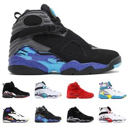 Conejito de playa online-Aire