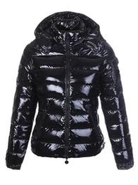 Argentina de las mujeres abajo chaqueta corta abajo la capa de la chaqueta de las mujeres de las capas del invierno de la chaqueta con capucha abrigo Suministro