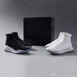 13e7b78bc0e7 2018 New arrival More fun more rings 4 IV Basketball Shoes 4s Black white  Championship men Training Sports Sneakers 40-46