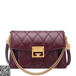 Sexy schultertaschen online-Frauenumhängetasche beiläufige Bürodiagonaltasche für den eleganten reizvollen Kassierenfrauencharme der Frauen Größe: 21 * 16cm