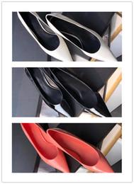 b13941083207 Elegante Negro Blanco Tacones Altos Online   Elegante Negro Blanco ...