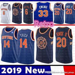 new concept 3e628 da669 Discount Basketball New Jersey 33 | Basketball New Jersey 33 ...