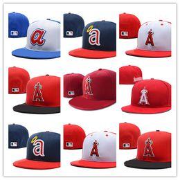9b48afe8f la prints Promo Codes - New Design la Edmonton Team Local Fitted Hat cap  snpback