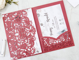 Chinese Birthday Invitations Free Coupons Promo Codes Deals 2019
