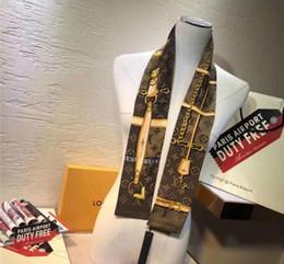 Argentina Venta caliente para mujer diseño de la venda Clásico 100% realy bufandas de seda de moda banda de pelo de alta qualtiy diadema sin caja RT772 Suministro