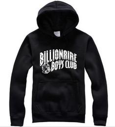 Canada Mens Designer Hoodies Casual Sweat À Capuche Sweatershirt Pulls Mens Hoodies Marque Vêtements Épais À Manches Longues Jeunes Mouvements Sportwear cheap branded youth hoodie Offre