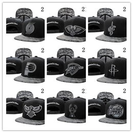 18bed1dc747 2019 new Basketball Snapback Baseball Caps Snapbacks Football Snap Back Hats  Womens Mens Flat Caps Hip Hop Cheap gorras Sport Hats casquette