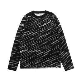 livre senhoras tricô padrões Desconto A mais recente camisola internacional high-end Homens e mulheres usam High-end camisola jaqueta moda