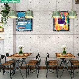 2019 carta da parati rosa nera del fiore Cinese imitazione marmo grigio modello cafe bar cafe fabbrica studio soggiorno camera da letto bambini sfondo della stanza da parati