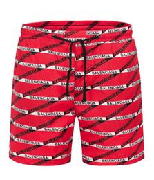 Seksi Su şort Toptan Yaz Erkekler Kısa Pantolon Marka Giyim Mayo Naylon erkek Plaj pantolon Yüzme BoardShort spor şort # 5503 nereden seksi erkekler mayo tedarikçiler
