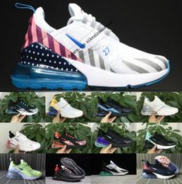 pomodori bianchi Sconti Nuovo colore 27CTN ammortizzatore scarpe sneaker di design scarpe casual 27CS Trainer fuoristrada bianco Sprite pomodoro generale tn per uomini donne 36-45