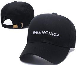 Designer Plaid Hat Suppliers | Best Designer Plaid Hat