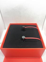 Бесплатная доставка UR Bs наушники беспроводные спортивные стерео наушники-вкладыши с логотипом Bluetooth наушники для автомобиля iphone от Поставщики спортивные наушники bluetooth