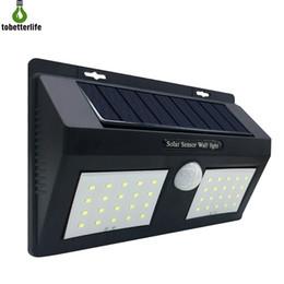 40LED Güneş Işık Güç PIR Hareket Sensörü Duvar Işık Açık Su Geçirmez Sokak Yard Yolu Ev Bahçe Güvenlik Lambası Enerji Tasarrufu nereden